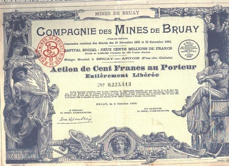 action_mines_bruay
