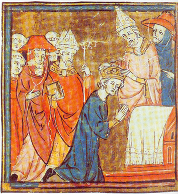couronnement-charlemagne
