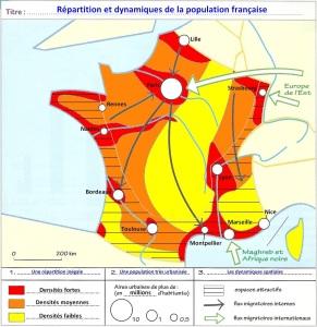 croquis-final-repartition-et-dynamiques-spatiales-en-france-metropolitaine