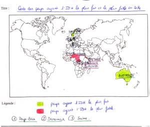 carte-des-pays-ayant-lidh-le-plus-fort-et-le-plus-faible